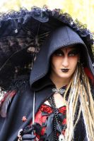 Elffantasy 2012 0013 by pagan-live-style
