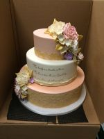 wedding cake 310 by ninny85310