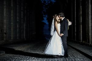 Wedding_0408_2 by PROfotoEU