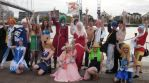 WE ARE FAIRY TAIL! by The-Marimo-Cosplayer
