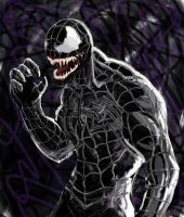 movie venom by vubees