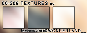 Texture-Gradients 00309 by Foxxie-Chan
