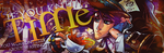 Mad Hatter!  | Contest (second entry) by Yahi-m