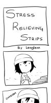 Delivery Service by Leaglem