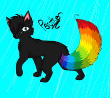 Request 9 by candy-behemoth