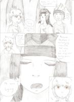 SasoDei Superheroes Ch2 Pg 11 by AkatsukiMemberWoolfy