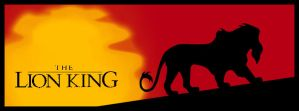 Scar FB Cover photo by writethedevil