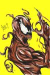 carnage by MigRodPro