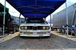 BMW E12 B7 Alpina Turbo by DavidGrieninger