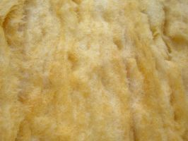Glass Wool Texture 01 by Lengels-Stock