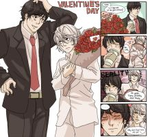 SN Valentines by Rubber-Soul
