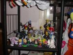 Naruto Collection of 25/11/2012 by LV9