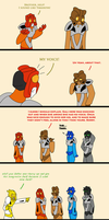 BG behind the scenes: Gali plays as who? by Saronicle