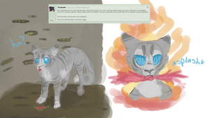 ask jayfeather 5 by ask-jay-feather