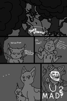 Taylor's Task- Page 1 by RebelStarwarrior