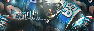 Steve Smith by TheSureThing
