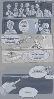 DTJN Round 2 Page 3 by etesian
