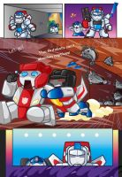 When Soundwave Falls-40 by firestorm33