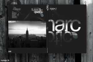 narcotic-nyc photography by Sonicbeanz