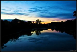 River Song by BreakFreePhotography