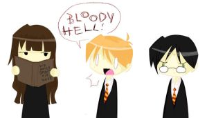 BLOODY HELL by orenji-no-ame