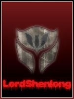 Shen ID Red by LordShenlong