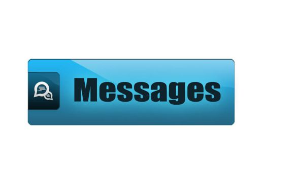 Messages Button C by SF2Gcrew