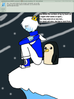 Jack Frost Q7: A Old Tale of a Song. by Ask-JackFrost