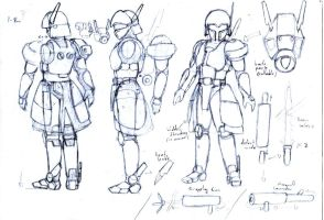 Magical Armour BD Spec sheet by blackdove77