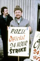 Fighting Maggie Thatchers Privatization in 1982 by William1942