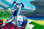 Chill Out With XJ9 [2016 Edition] by Gear2ndGandalf