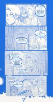 EH: An American in Paris Pg.7 by ExclusivelyHetalia