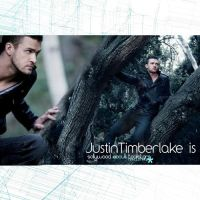 JustinTimberlake by iamsolly