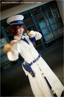 2012 main animania 01 by shuichimeryl
