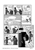 MSRDP PG 048 by Maiden-Chynna