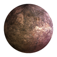 -PLANET.STOCK.5- by M-M-F
