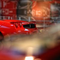 maranello 1819 by bagnino
