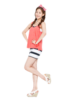 Png Seohyun 1 by kylecoi