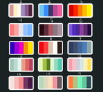 NO BASE NYP PALLET ADOPTS!! [OPEN 6/15] by NoodlePastaAdopts