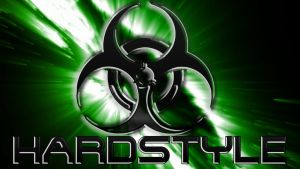 Hardstyle Wallpaper3 by Hardii