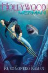 Hollywood Merman Published! by KuroKoneko-Kamen