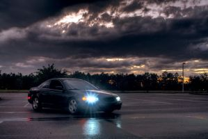 Accord HDR 10.09.08 1 by CloudINC00