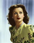 Hedy Lamarr by Filmclassics