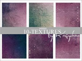 Icon texture 5 by Kagychan