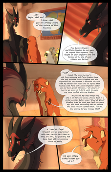 CSE Page 92 by Nightrizer