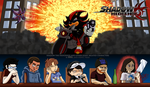 :BSC: Brought to You by Micheal Bay by SonicandShadowfan15