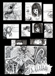Fear Heir - Chapter 1 - page 4 by Lucariofan99