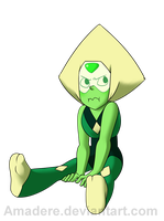 [SU]: A smol 'dot by Amadere