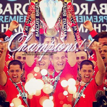 19st Champions :D by TonightWithJoseph