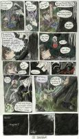 TSP: page 4 by Mareliini